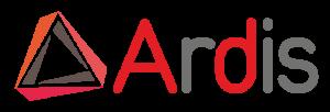 Ardis Archiviazione Documentale