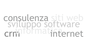 consulenza, siti web, software, crm