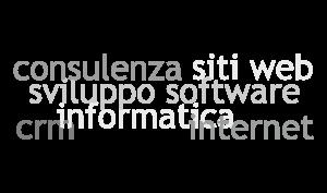 consulenza, siti web, software, crm